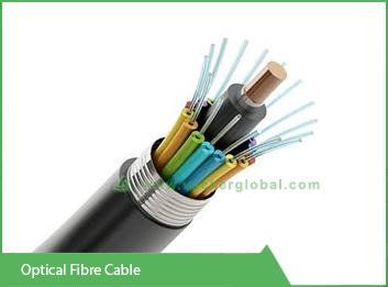 optical-fibre-cable Vacker