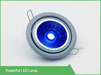 powerful-led-lamp Vacker